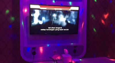 Photo of Karaoke Bar Inul Vista at Mega Bekasi Hypermall, Indonesia