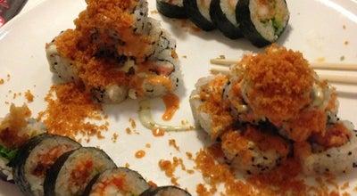 Photo of Sushi Restaurant Sushi Ya at 2721 W Jefferson St, Joliet, IL 60435, United States