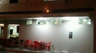 Photo of Breakfast Spot Panificação Ideal at R. Rosário, 256, Aracaju, Brazil