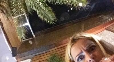 Photo of Bar d3ck Choperia at Conselheiro Lafaiete, Brazil