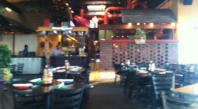 Photo of Mexican Restaurant Don Pablo's at 14758 Us-31, Carmel, IN 46032, United States