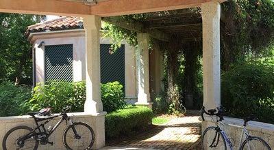 Photo of Garden Pan's Garden at 386 Hibiscus Ave, Palm Beach, FL 33480, United States