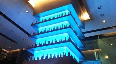 Photo of Brewery Beer Vault at Sukhumvit Soi 15, Vadhana 10110, Thailand