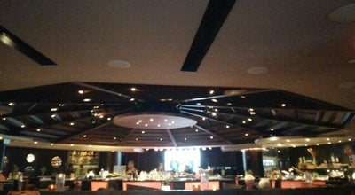 Photo of Restaurant DID- Dine in the Dark at Sheraton Grande Asoke, Bangkok, Thailand