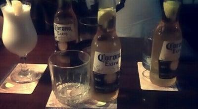Photo of Beer Garden RIBS'n Wings at Cc Real Plaza - Centro Cívico, Peru