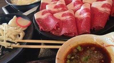 Photo of Japanese Restaurant Ichi Ichi at 18184 Colima Rd, Rowland Heights, CA 91748, United States