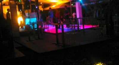 Photo of Music Venue Club Dos28 at Mexico