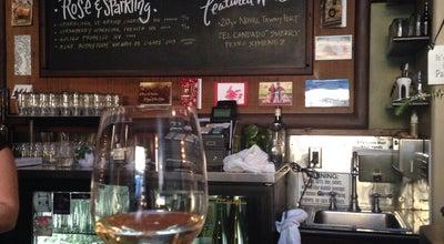 Photo of Wine Bar Paradise Pantry at 222 East Main Street, Ventura, CA 93001, United States
