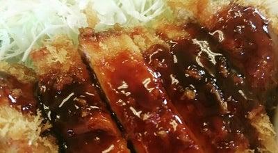 Photo of Japanese Restaurant かつや 愛知大府店 at 森岡町2-343, 大府市 474-0031, Japan