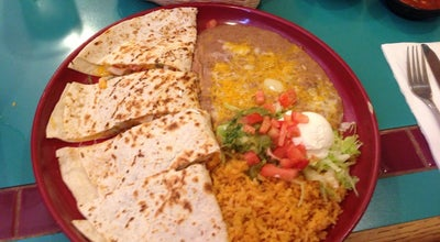 Photo of Mexican Restaurant Mayan Mexican Restaurant at 2120 Marvin Rd Ne, Lacey, WA 98516, United States