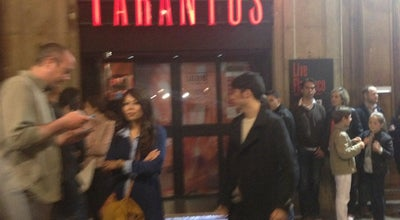 Photo of Country Dance Club Tarantos at Plaça Reial, 17, Barcelona 08002, Spain
