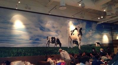 Photo of Burger Joint Zinburger at 8030 Renaissance Pkwy, Durham, NC 27713, United States