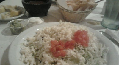 Photo of Mexican Restaurant Sal's Mexican Restaurant at 7476 N Fresno St, Fresno, CA 93720, United States