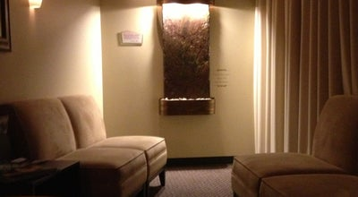 Photo of Spa Massage Envy - Silverdale at 3036 Nw Bucklin Hill Road, Silverdale, WA 98383, United States