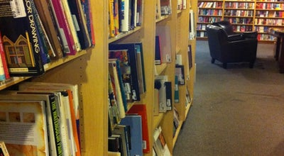 Photo of Bookstore Ukazoo Books at 730 Dulaney Valley Rd, Towson, MD 21204, United States