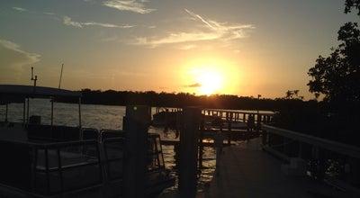 Photo of Beach Paradise at Bonita Springs, FL 34134, United States