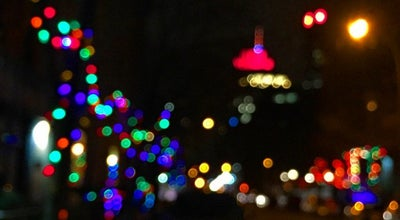 Photo of Pub Hudson Yards at 450 10th Avenue, New York, NY 10018, United States