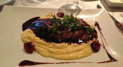 Photo of Restaurant Pistache at 101 N. Clematis Street, West Palm Beach, FL 33401, United States