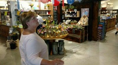 Photo of Market Boston Public Market at 100 Hanover St, Boston, MA 02108, United States