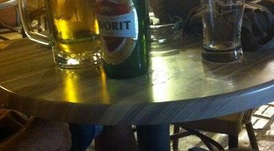 Photo of Cafe Cafe Bar Batel at Croatia