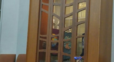 Photo of Synagogue Shir Tikvah at 5000 Girard Ave S, Minneapolis, MN 55419, United States