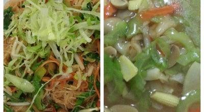 Photo of Vegetarian / Vegan Restaurant Neu Vegetarian Restaurant at Taipan, Subang Jaya 47610, Malaysia