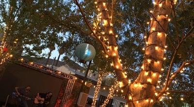 Photo of Pizza Place Shady Park Tempe at 26 E University Dr, Tempe, AZ 85281, United States