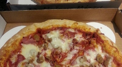 Photo of Pizza Place Romeo's Pizza at 8389 Piney Orchard Pkwy, Odenton, MD 21113, United States