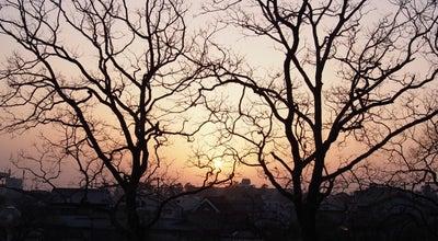 Photo of Lake 江坂大池公園 at 江坂町3-13, 吹田市 564-0063, Japan
