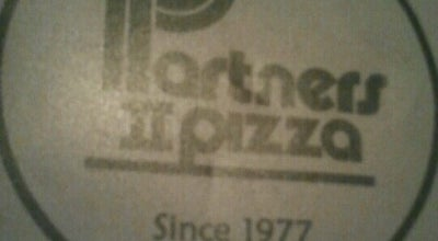 Photo of Pizza Place Partners Pizza II Summergrove at 48 Market Square Rd, Newnan, GA 30265, United States