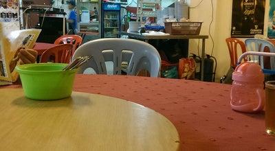 Photo of Chinese Restaurant Kedai Makanan & Minuman Teong Ji 张记海鲜餐馆 at Port Dickson, Malaysia