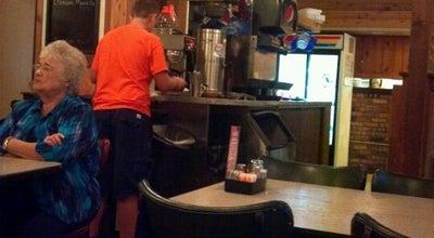 Photo of Pizza Place Palanza's Pizzeria at 2437 Washington Rd, Washington, IL 61571, United States