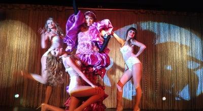 Photo of Nightclub Madame Margot at Suadiye Hotel Plaj Yolu Sokak No.25 - Suadiye, İstanbul, Turkey