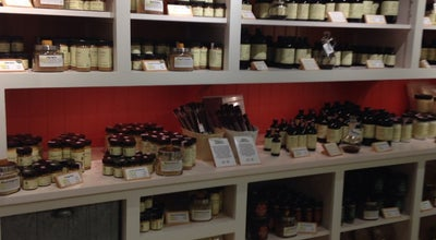 Photo of Gourmet Shop Penzeys Spices at 2038 Clark Ave, Raleigh, NC 27605, United States