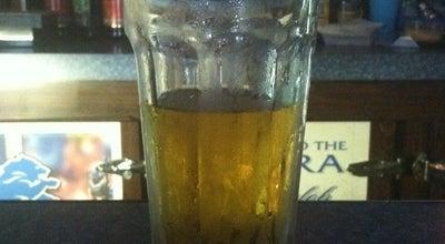 Photo of Bar Shotmakers at Southgate, MI 48195, United States