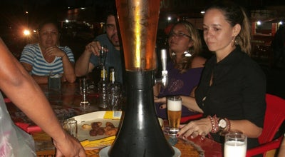 Photo of BBQ Joint Churrascaria e Chopperia Sertanejo at Cidade Nova I, We 13, 73, Coqueiro, Ananindeua, Brazil