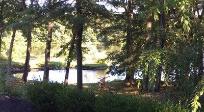 Photo of Lake Morses Pond at Turner Rd., wellesley, MA 02482, United States