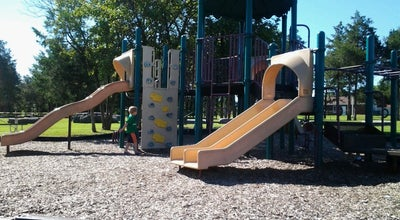 Photo of Park Hilltop Park at 561 Mason Tucker Dr, Smyrna, TN 37167, United States