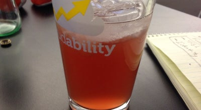 Photo of Tech Startup Cloudability at 718 Sw Alder St, Portland, OR 97205, United States