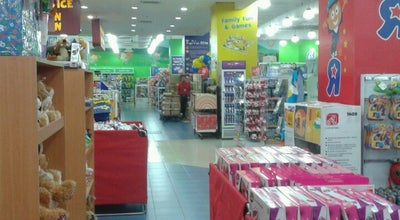 Photo of Toy / Game Store ToysRus Empire Gallery at Malaysia