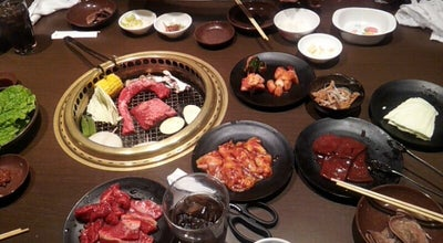 Photo of BBQ Joint ワンカルビPLUS+ 泉大津南店 at 昭和町4-18, 泉大津市 595-0036, Japan