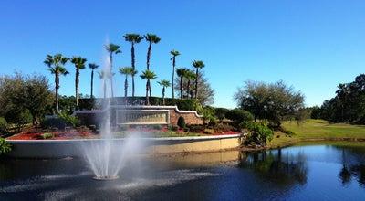 Photo of Golf Course Stoneybrook Golf Community at 3001 S Alafaya Trl, Orlando, FL 32828, United States