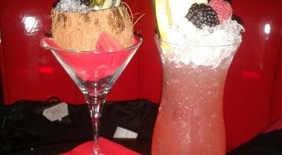 Photo of Cocktail Bar Kuckoo Cocktail Bar at United Kingdom