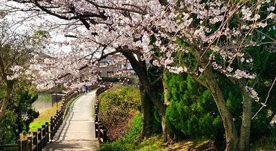 Photo of Park 太宰府歴史スポーツ公園 at 吉松4-305-1, 太宰府市 818-0138, Japan
