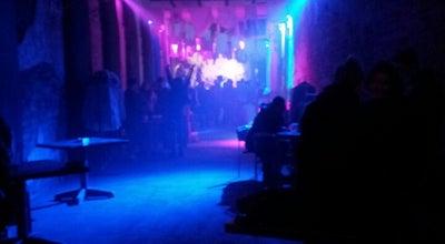 Photo of Nightclub Klub Pralnia at Krakowska 100, Wrocław, Poland