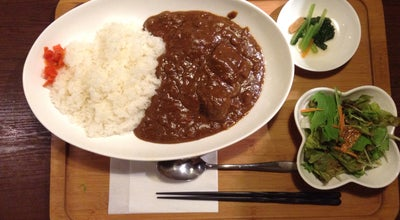 Photo of BBQ Joint ミートカネショウ 中広店 at 西区中広町3-24-15, 広島市 733-0012, Japan