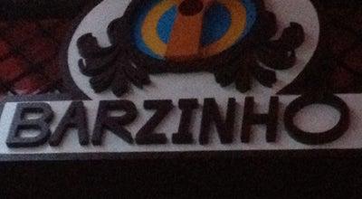 Photo of Bar Barzinho at R. Do Lavradio, 170, Rio de Janeiro 20230-070, Brazil