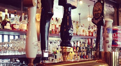 Photo of Bar Third Avenue Ale House at 1644 3rd Ave, New York, NY 10128, United States