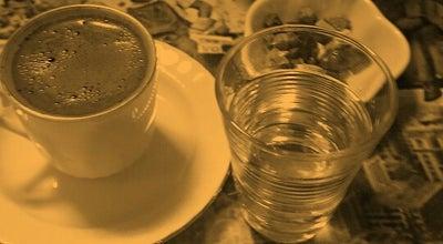 Photo of Cafe Rengi Kahve at Merkez Hakkari Çarşı, Hakkari, Turkey