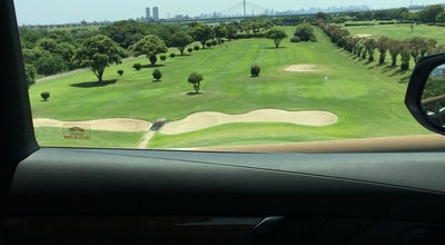 Photo of Golf Course 京阪ゴルフ倶楽部 at 柱本3-19-7, 高槻市 569-0844, Japan